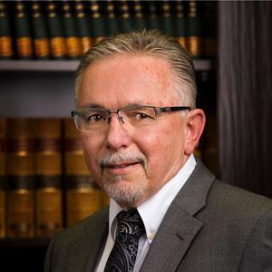 Lloyd Balicki