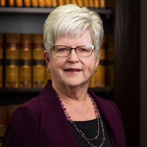Marianne Kramchynsky