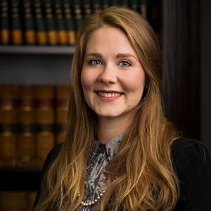 Carla Dombowsky